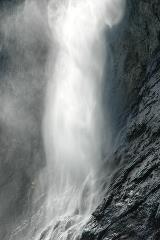 Staubbach fall