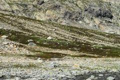 Val Champagna