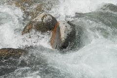 Rivier Gere