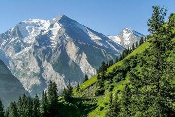 Kander valley