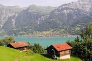 Brienzersee