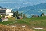 Klewenalp - Stockhütte