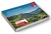 Swiss Coupon Pass