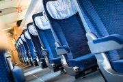 Zitplaatsreserveringen Gotthard Panorama Express (e-ticket)