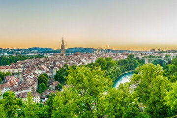 Regio Bern