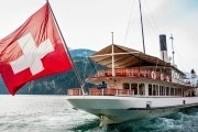8-day Highlights of Switzerland tour
