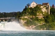 8-day Grand Train Tour of Switzerland