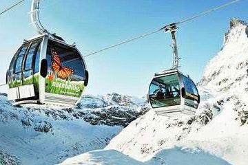 Best of Switzerland in 11 days