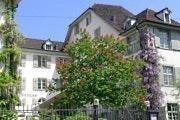 Basel, Der Teufelhof