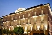Bellinzona, Hotel & SPA Internazionale