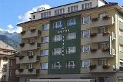 Brig, Hotel Europe