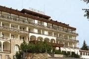 Davos, Hotel Derby