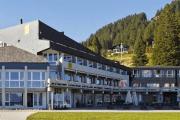 Rigi Kaltbad, Rigi Kaltbad Swiss Quality Hotel