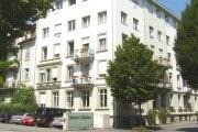 Lucerne, Hotel Alpha
