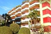 Locarno, Residenza Flora