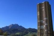 Lucerne, HITRental Allmend Superior Apartments
