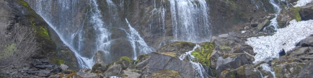 Siebenbrunnen