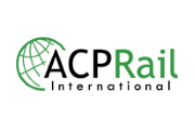 ACP Rail