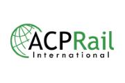 ACP Rail - Europe