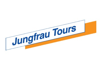 Jungfrau Tours
