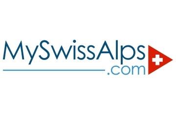 MySwissAlps