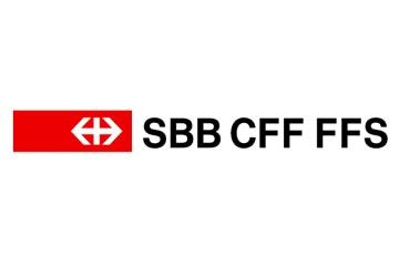 Offizieller SBB Shop